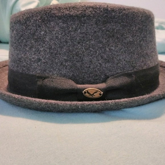 a4860fb068418 epoch Other - Pork Pie Hat by Epoch